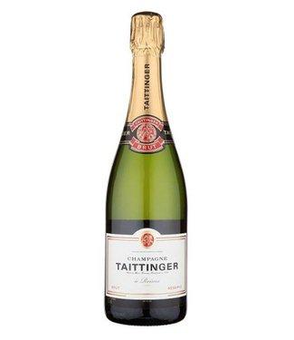 Taittinger Champagne Brut Reservé