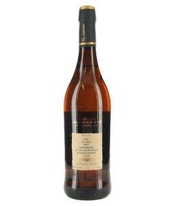Lustau Almacenista Fine Sherry Wine