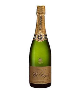 Pol Roger Champagne Rich Demi Sec