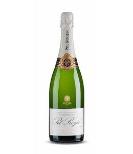 Pol Roger Champagne Réserve Brut Magnum 1500ml