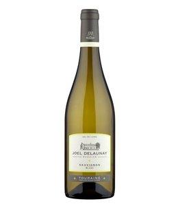 Domaine Joel Delaunay - sauvignon blanc - Touraine AOP 2017