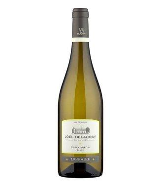 Domaine Joel Delaunay - sauvignon blanc - Touraine AOP 2019