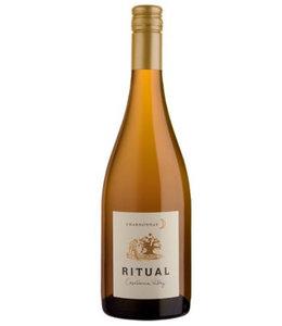 Veramonte Ritual Chardonnay 2016