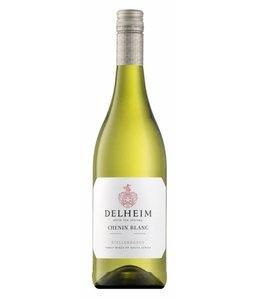 Delheim - Chenin Blanc 2018
