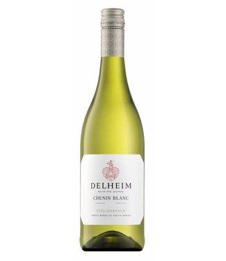 Delheim Delheim - Chenin Blanc - Stellenbosch 2020 / 2021