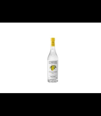 Nardini Acqua di Cedro liquore - 350ml