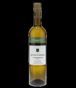 Quinta das Amoras Vinho Branco 2018