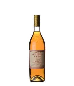 Paul Giraud Cognac VSOP - 8 Ans - Grande Champagne AOC