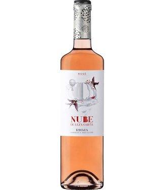 Nube de Leza Garcia - Rosé - Rioja 2019