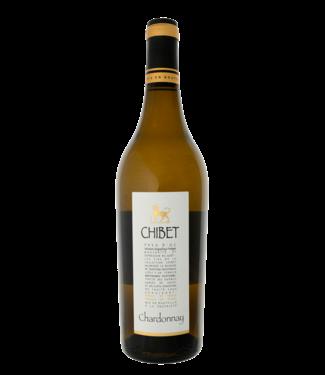 Chibet - chardonnay - Pays d'Oc IGP 2020