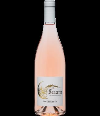 Domaine Paul Prieur - Sancerre Rosé AOC 2019