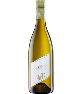 Pfaffl Wien 1 - riesling grüner veltliner pinot blanc - Qualitätswein Österreich 2019