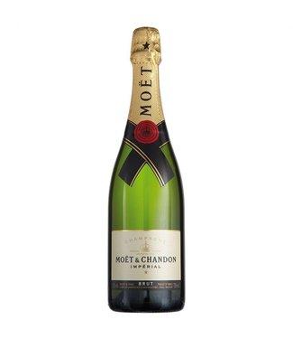 Moët & Chandon Champagne Impérial Brut 750ml