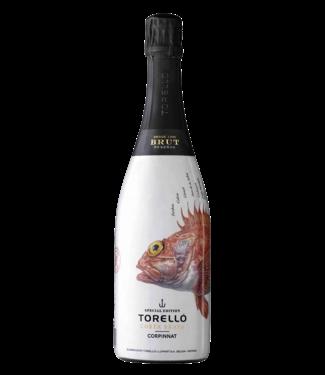 Torello - Corpinnat Brut Reserva - Costa Brava 2014