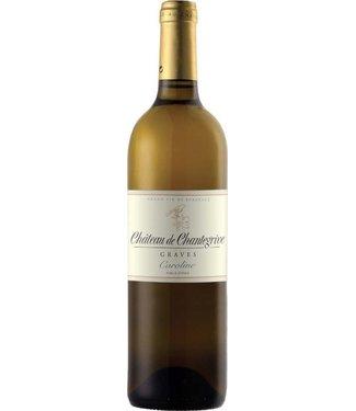 """Château de Chantegrive - """"Caroline"""" Blanc - Bordeaux Graves AOC 2018"""