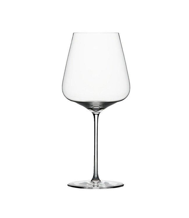Zalto - Bordeaux wijnglazen - 2 stuks