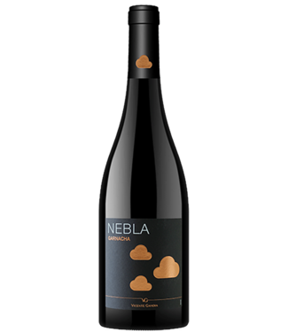 Nebla - Garnacha - Valencia DO 2019