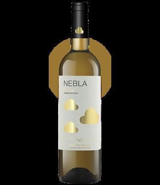Nebla - Verdejo - Castilla y León DO 2019