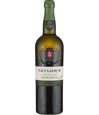 Taylor's Chip Dry Port - 750ml