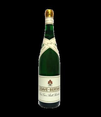 Bertani - Vintage Edition Soave DOC 2018