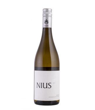 Nius verdejo - sauvignon blanc Rueda DOC 2020