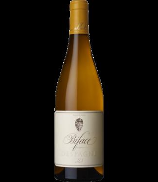"""Despagne """"Biface"""" - Blanc - Vin de France 2019"""