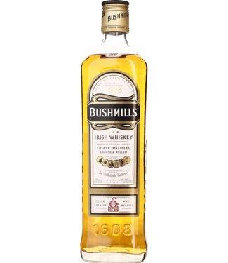 Bushmills Irish Whisky 700ml