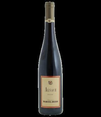 Domaine Marcel Deiss - Pinot Noir - Alsace AOC 2018