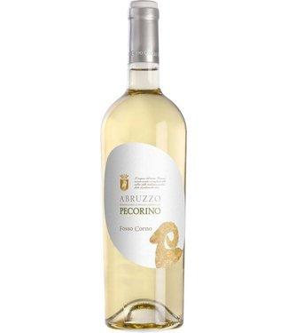 Fosso Corno - Pecorino d'Abruzzo DOC 2020