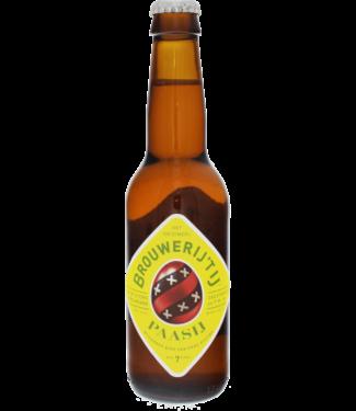 Brouwerij 't IJ - Paasij - 330ml