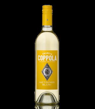 Francis Coppola - Diamond Collection Sauvignon Blanc - California 2018