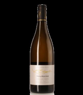 Domaine Pré Baron - Sauvignon Blanc - Touraine AOC 2020