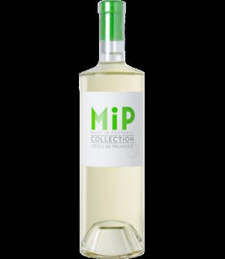 MiP Collection Blanc - Côtes de Provence AOC 2020