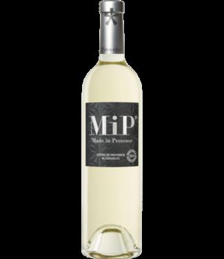 MiP Classic Blanc - Côtes de Provence AOC 2020