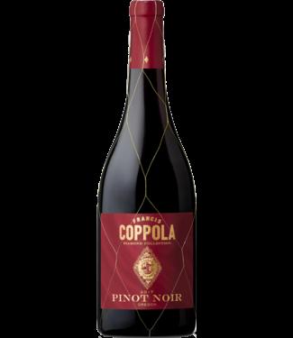 Francis Coppola - Diamond Collection Pinot Noir - Oregon 2017