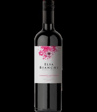 Elsa Bianchi - cabernet sauvignon - Mendoza 2019