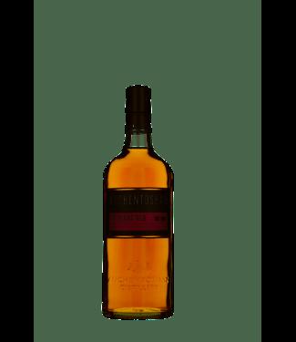 Auchentoshan Single Malt Whisky Lowlands 12 Years - 700ml