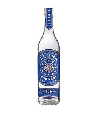 Aluna - Coconut Rum - 700ml