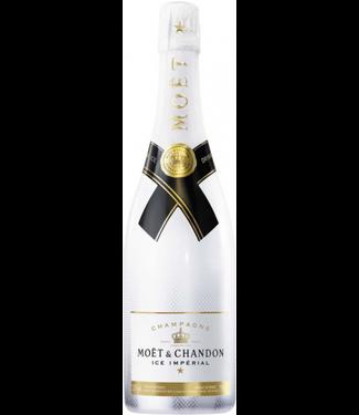 Moet & Chandon Moët & Chandon Champagne ICE Impérial 750ml