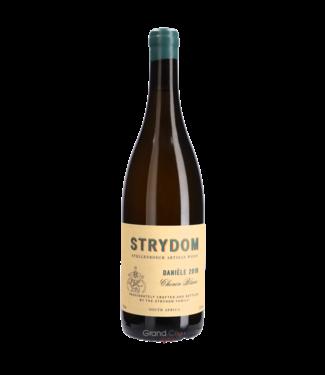 Strydom - Danièle Chenin Blanc - Stellenbosch 2018