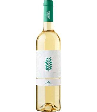 LIV- Avesso / Artinto - Vinho Verde DOC 2020