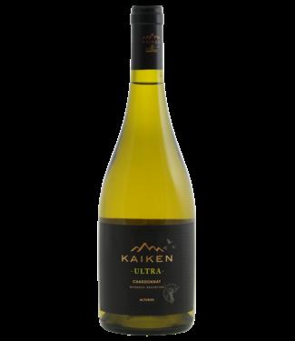 Kaiken - Ultra Chardonnay - Mendoza 2018