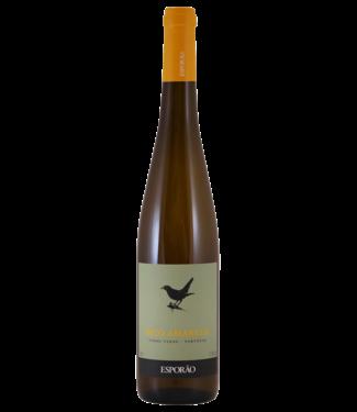 Esporao - Bico Amarelo - Vinho Verde DOC 2019