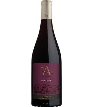Domaines Astruc - Pinot Noir Reserve - Pays d'Oc AOC 2020
