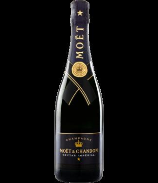Moët & Chandon Champagne - Impérial Nectar Giftbox - 750ml
