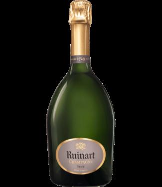 Ruinart Ruinart Champagne - Brut - 750ml