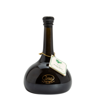 Zuidam - Honey Whisky Liqueur - 500ml