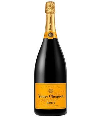 Veuve Clicquot Champagne Veuve Clicquot - Brut Magnum - 1500 ml