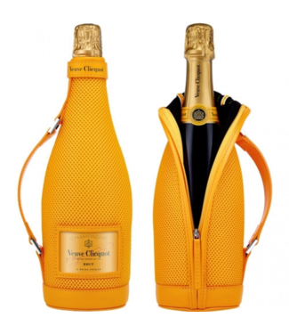Champagne Veuve Clicquot - Brut Ice Jacket - 750ml