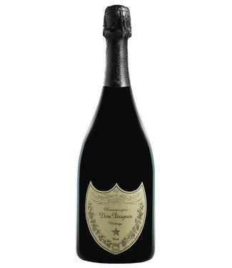 Champagne Dom Pérignon - Vintage 2010 Millésime - 750ml